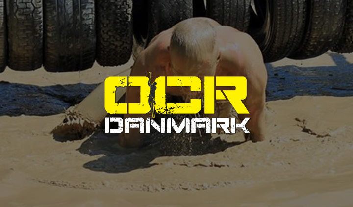Et velment og bestemt opråb til forbedring af OCR-løb